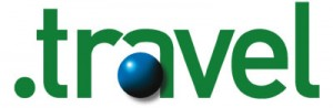Dot_Travel_Logo_small